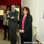 Izlozba Srbija karte 1