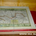 Izlozba Srbija karte 4