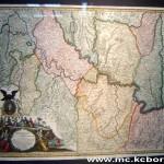 Izlozba Srbija karte 6