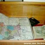 Izlozba Srbija karte 7