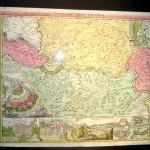 Izlozba Srbija karte 8