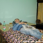 Paf strajk gladju 2