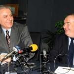 Spaskovski i Orbovic