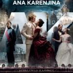 Ana_Karenjina_za_web