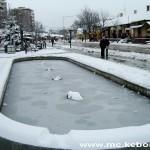Bor sneg 4