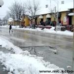 Bor sneg 6