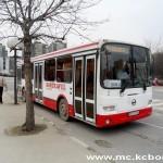 Bortravel autobusi 2