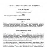 Nacrt zakona