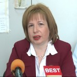 Suzana Stamenkovic