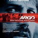 argo_plakat_-_smanjeno
