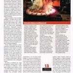 novi magazin rtb 2