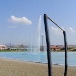 Akva park 2