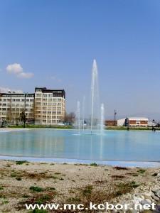 Akva park 3