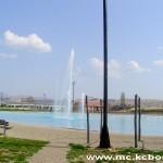 Akva park 4