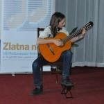 Gitaristi 1