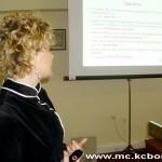 Intelektalna svojina seminar 1