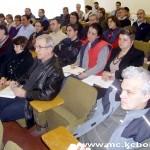 Intelektalna svojina seminar 2