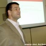 Intelektalna svojina seminar 3