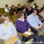 Intelektalna svojina seminar 4
