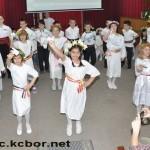 OS 3 oktobar Vece narodne tradicije 1