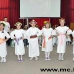 OS 3 oktobar Vece narodne tradicije 4