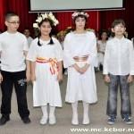 OS 3 oktobar Vece narodne tradicije 7