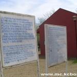 Park muzej 3