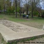 Park muzej 5