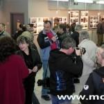 Salon fotografije 4