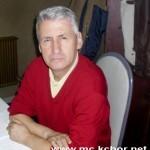 """Zašto je Dragan Vesić, sekretar sindikata """"Nezavisnost"""" Srbije, isteran je sa sastanka u direkciji RTB-a Bor?"""