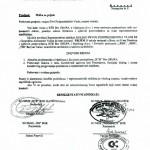 Sindikati pismo Vucicu 1