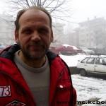 Slavisa Karabasevic