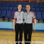 Tasić Aleksandra i Marković Marko