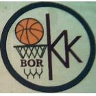 kkbor rtb logo