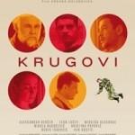 krugovi_2