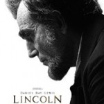 lincoln-2012-film-poster