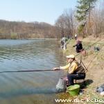 ribolovci 3