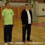treneri Palanka