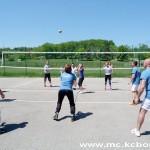Borsko jezero sportske igre 3