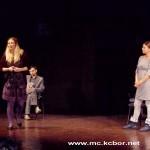 Plodni dani pozorište 4