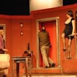 Predstava Ljubavnik velikog stila 2