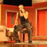 Predstava Ljubavnik velikog stila 3