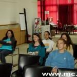 Resurs centar konferencija 2