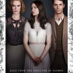 Stoker-2013-Movie-Poster2