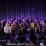 Viva Vox koncert 1
