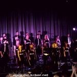 Viva Vox koncert 4