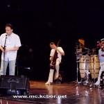 Vlada Maricic koncert 1