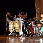 Vlada Maricic koncert 2