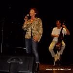 Vlada  Maricic koncert 3