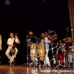 Vlada Maricic koncert 7